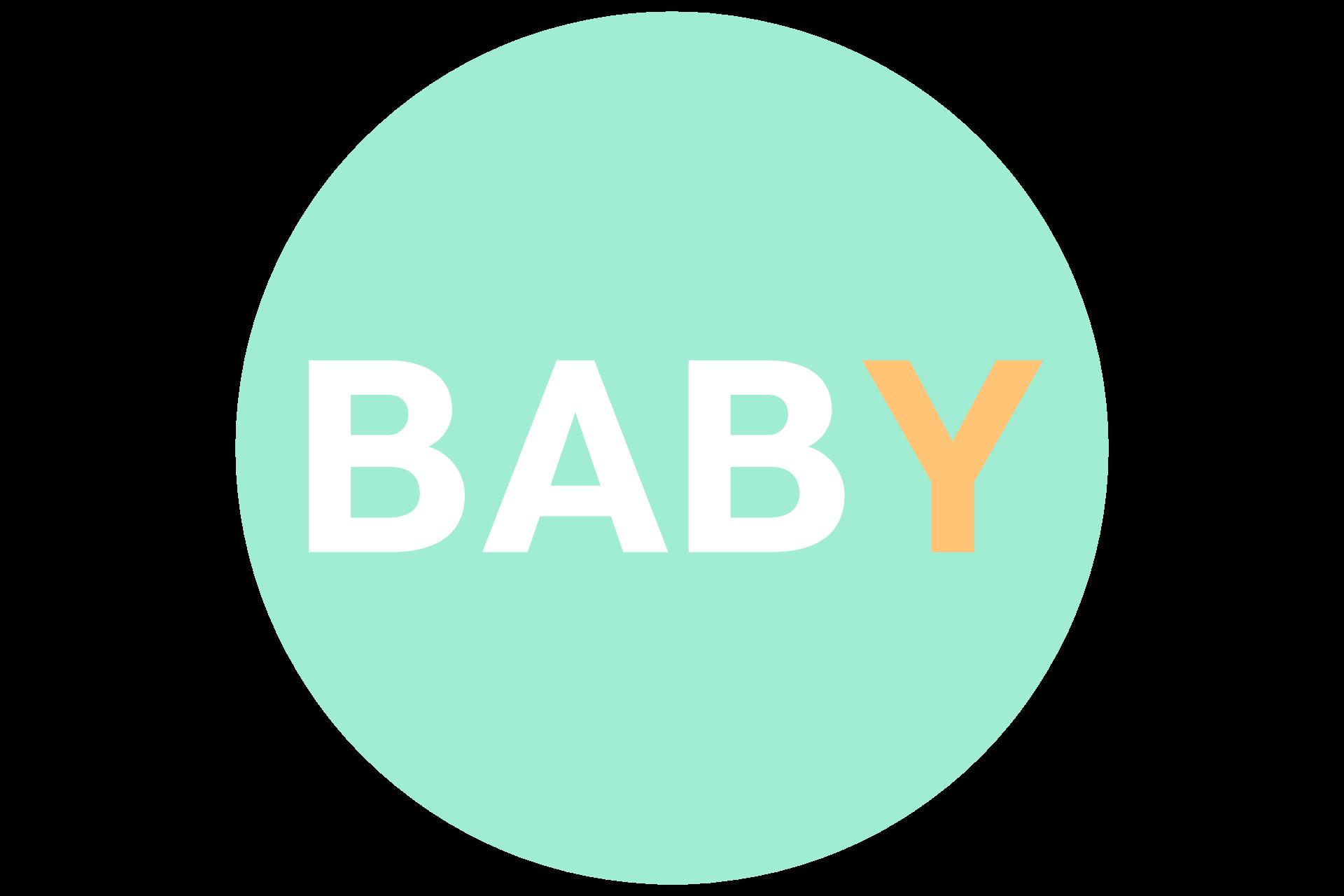 GYMi_BABY_logo