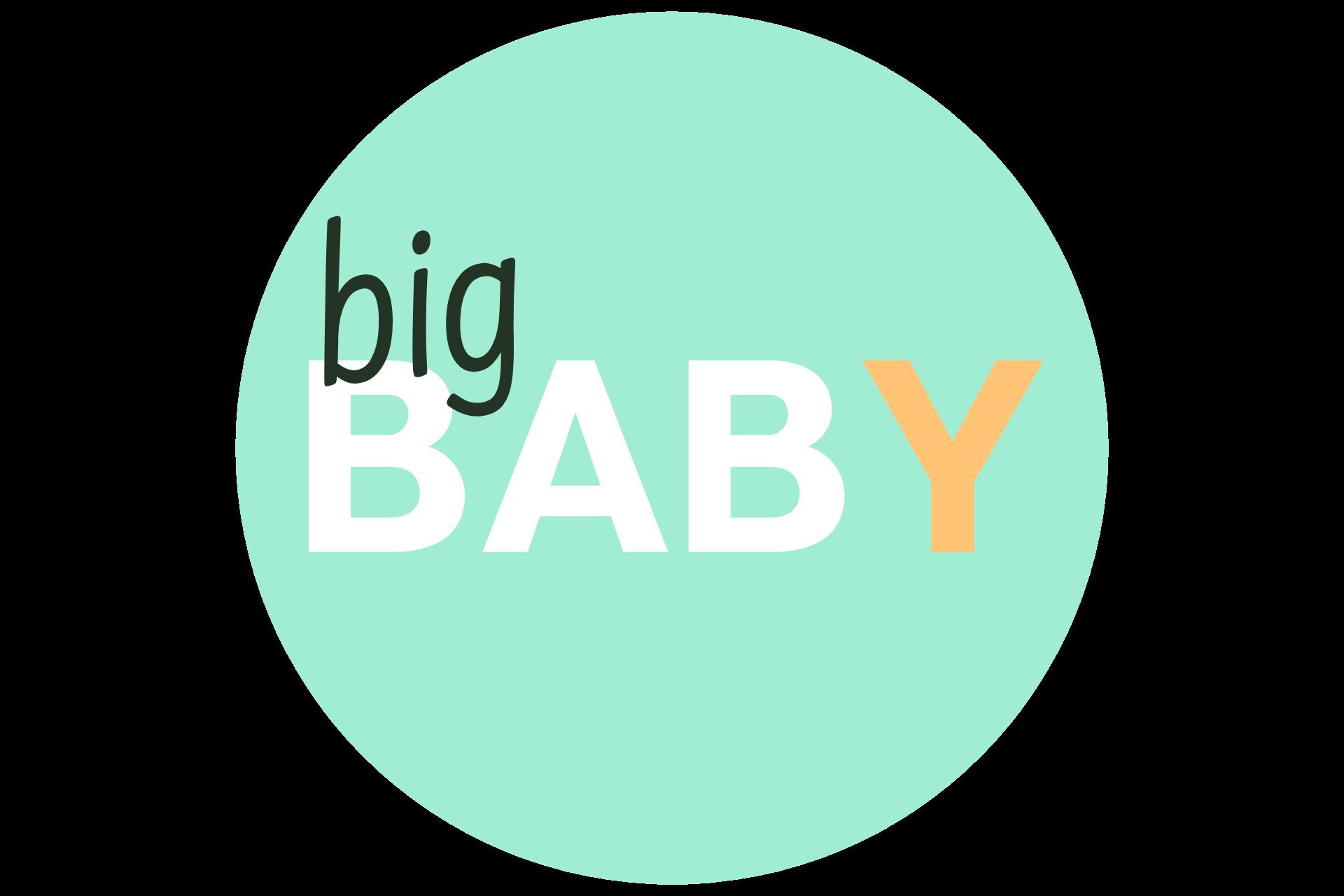 GYMi_big_BABY_logo