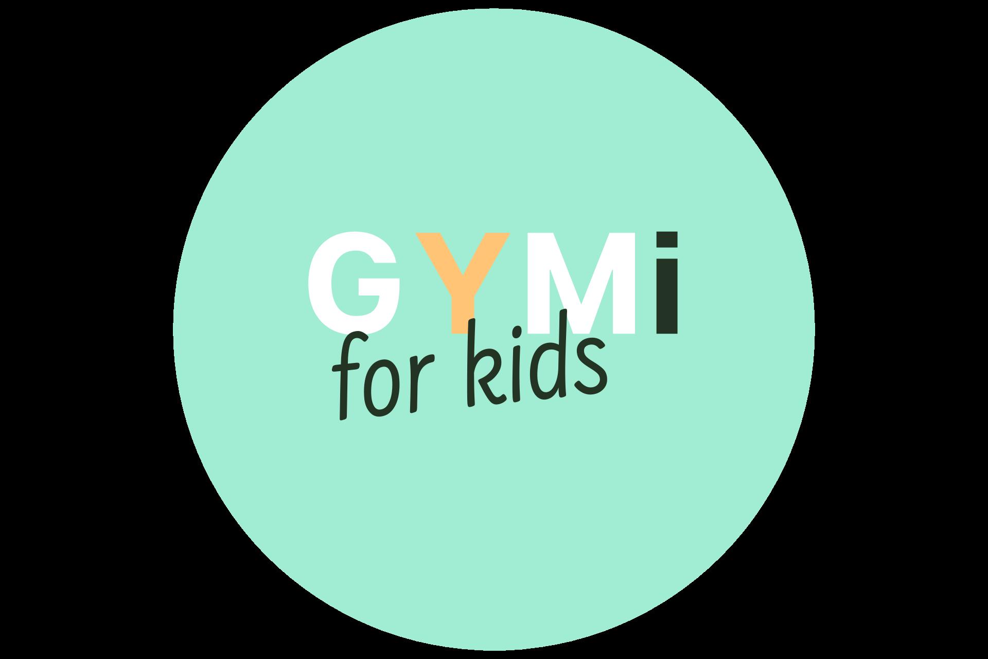 GYMi_for_kids_logo