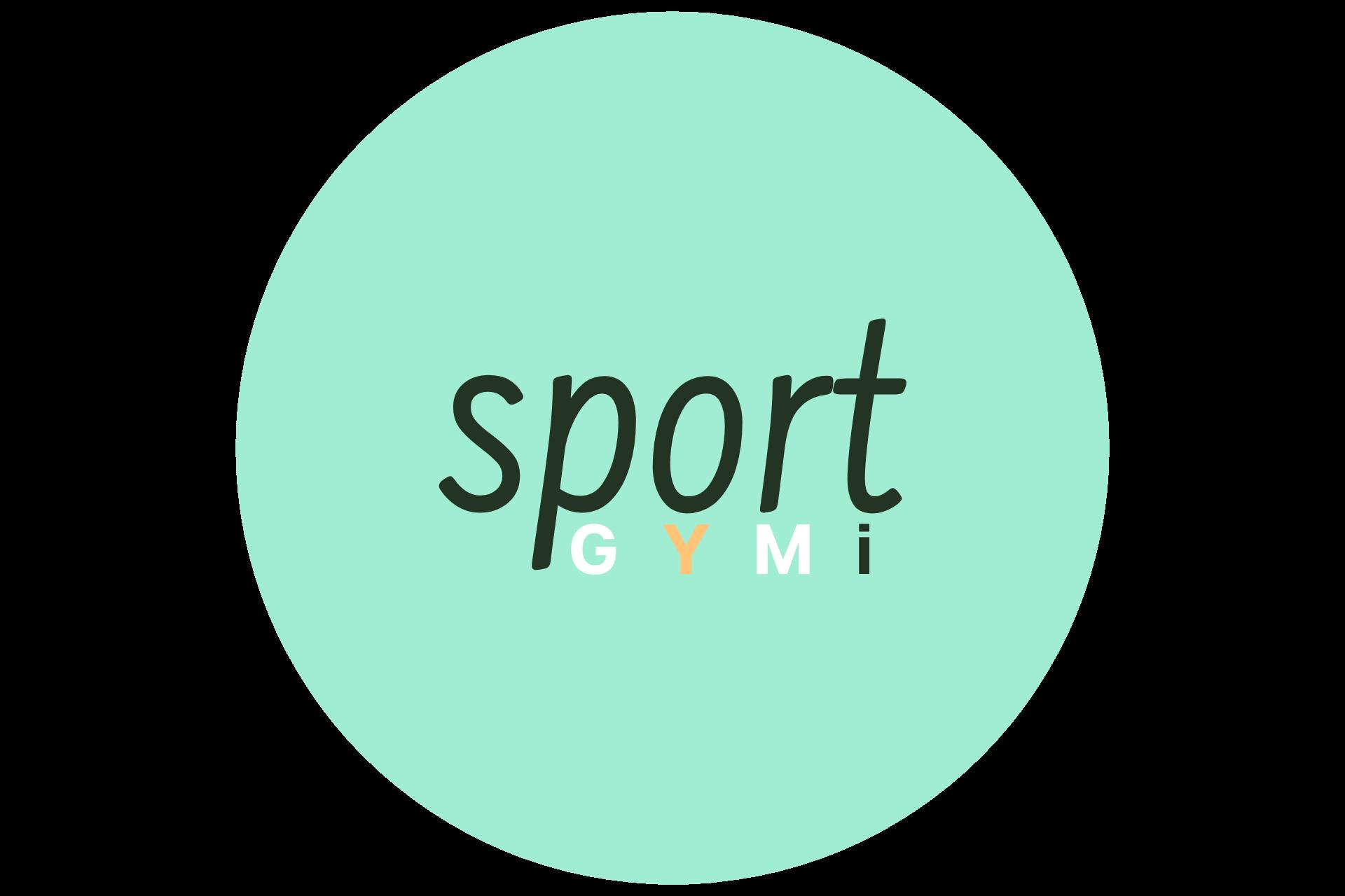 GYMi_sport_logo